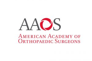 Video American Academy Orthopedic Surgeon