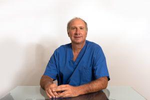 Dr Massimo Drommi